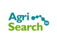 Permissions Engine Page – AgriSearch