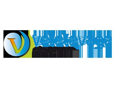Logo Vetelevage