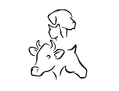 logo vet sud mayenne